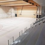 marty-sports-realisation-beaucouze-49-complexe-sportif-3-salles-0