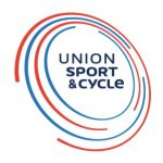 LOGO-UNION-SPORT-CYCLE-400x400