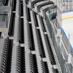 marty-sports-realisation-icepark-angers-2