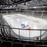 marty-sports-realisation-icepark-angers-8