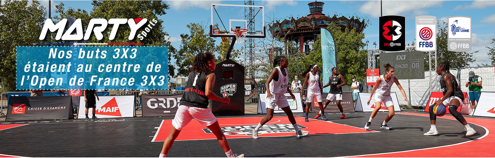 banner-home-OPEN FRANCE 3X3 3 Aout-4
