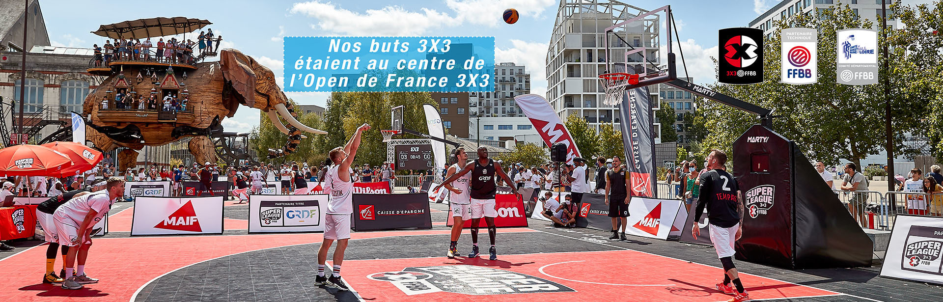 banner-home-OPEN FRANCE 3X3 3 Aout-B1