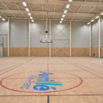 marty-sports-realisation-salle-avrille-1