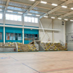 marty-sports-realisation-salle-avrille-2