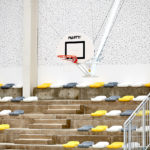 marty-sports-realisation-salle-avrille-4