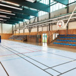 marty-sports-realisation-salle-suzanne-germain-3