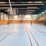 marty-sports-realisation-salle-suzanne-germain-2