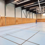marty-sports-realisation-salle-suzanne-germain-1