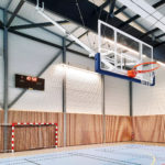 marty-sports-realisation-salle-suzanne-germain-0