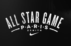 ALL_STAR_GAME_2015.jpg