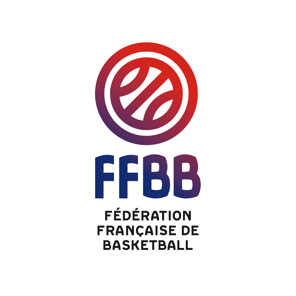 Logotype_FFBB_Vertical_Cartouche_Baseline_Couleurs.png