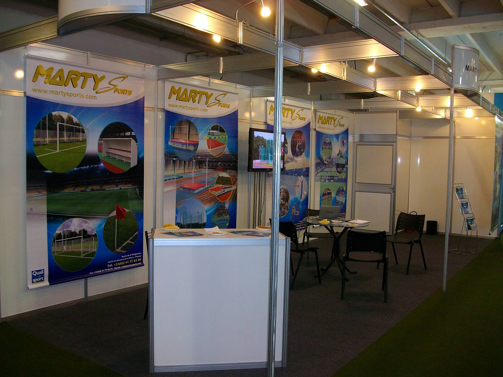 stand_expo_estadio.jpg